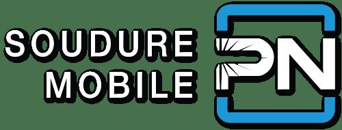 Soudure Mobile PN, soudeur à Verchères